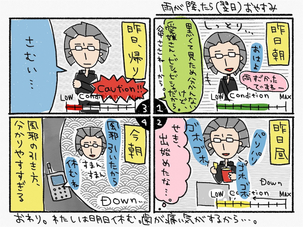 f:id:shiosu39:20190517193210j:image