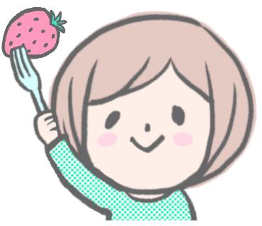f:id:shiotaman:20151109151555p:plain
