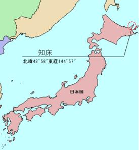 f:id:shiotaman:20160830223523p:plain