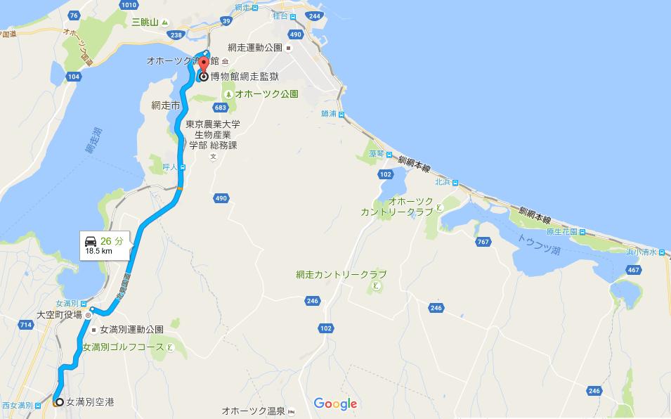 f:id:shiotaman:20160914010025p:plain