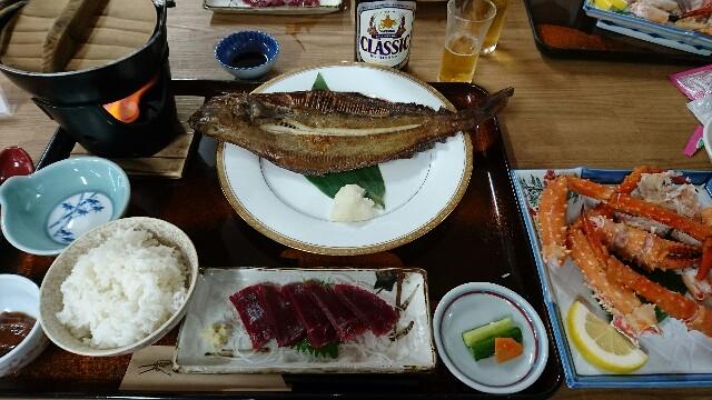 f:id:shiotaman:20160924154739j:image