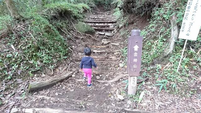 f:id:shiotaman:20161021075950j:image