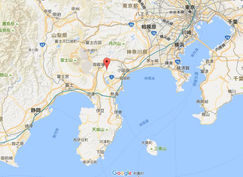 f:id:shiotaman:20161024210458p:plain