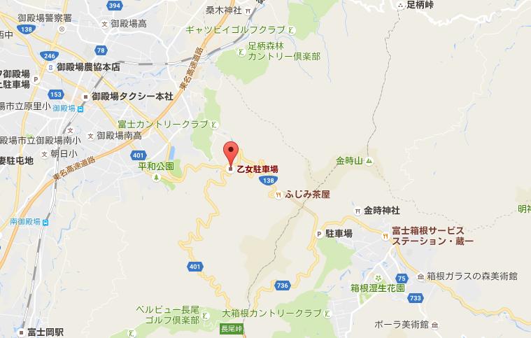 f:id:shiotaman:20161101064501p:plain
