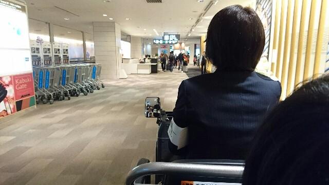 f:id:shiotaman:20170115151001j:image
