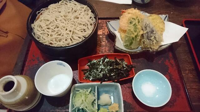 f:id:shiotaman:20170412073717j:image