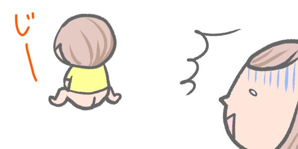 f:id:shiotaman:20170416164541j:plain