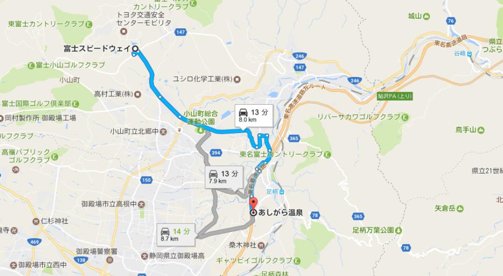 f:id:shiotaman:20170531221531p:plain