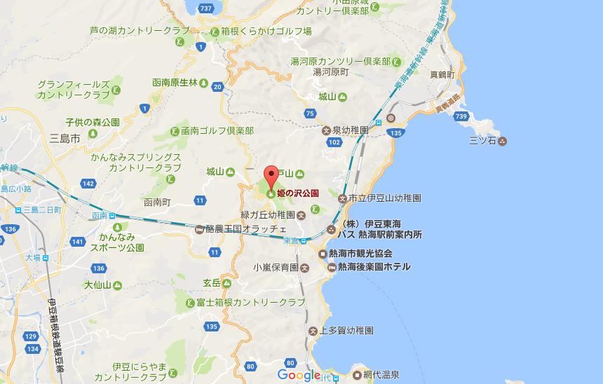 f:id:shiotaman:20170615211126p:plain