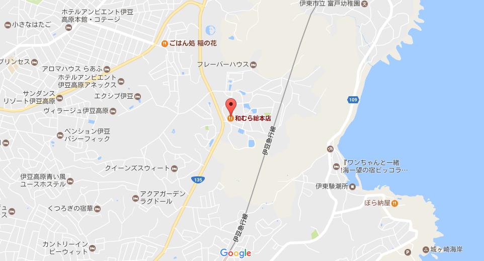 f:id:shiotaman:20170618181257p:plain
