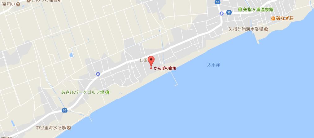 f:id:shiotaman:20170917222257p:plain