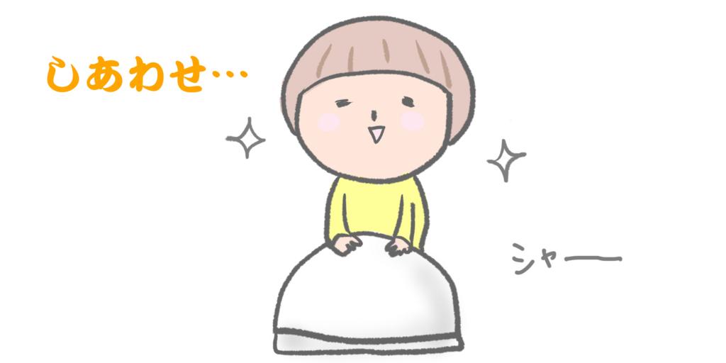 f:id:shiotaman:20171210133231j:plain