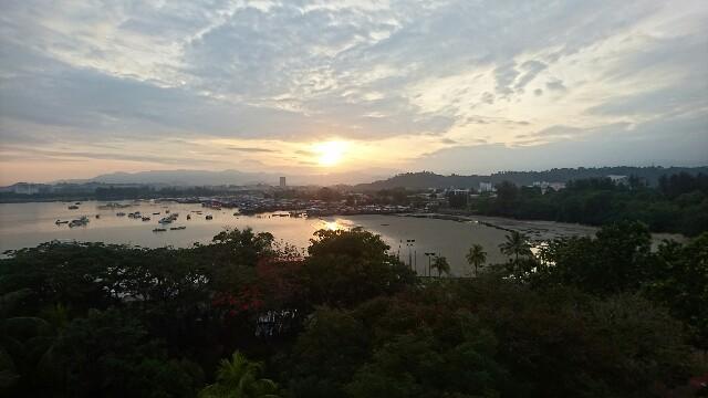 f:id:shiotaman:20180401004537j:image