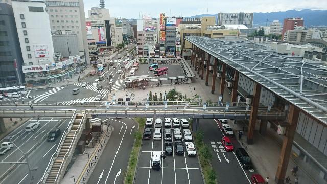f:id:shiotaman:20180710160507j:image