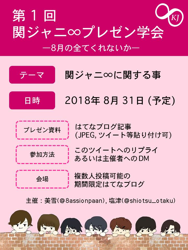 f:id:shiotsurezure:20180912221431p:plain