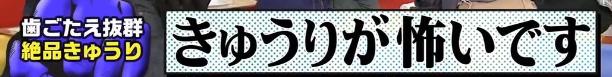 f:id:shiotsurezure:20190814000632p:plain