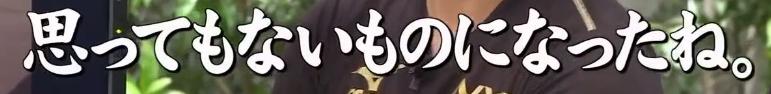 f:id:shiotsurezure:20190814001622p:plain