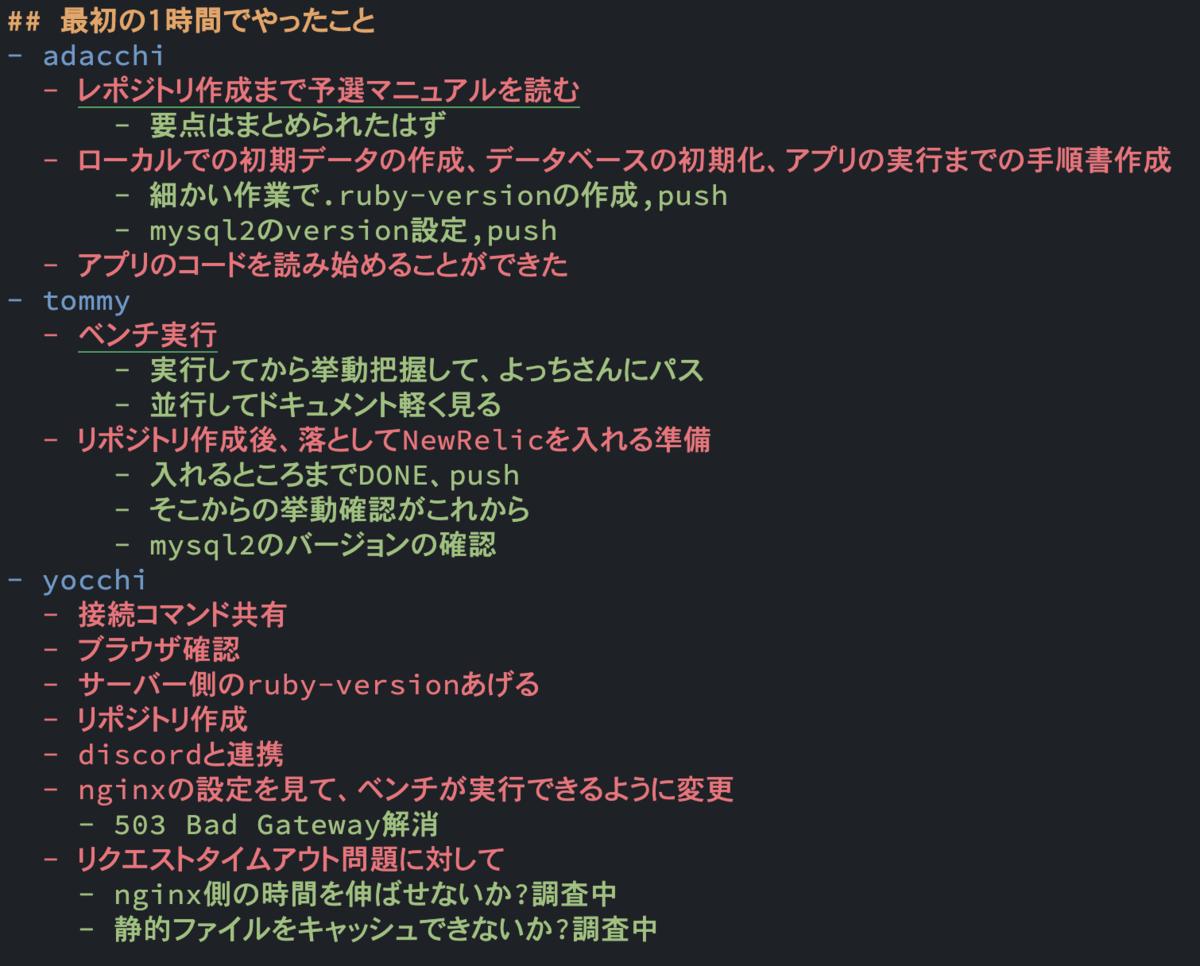 f:id:shiotyan317:20200919013107p:plain