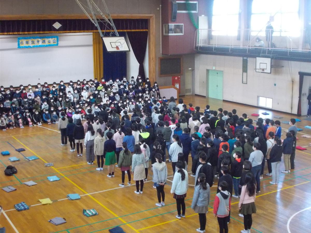 f:id:shioyaki_syo:20200227153344j:plain