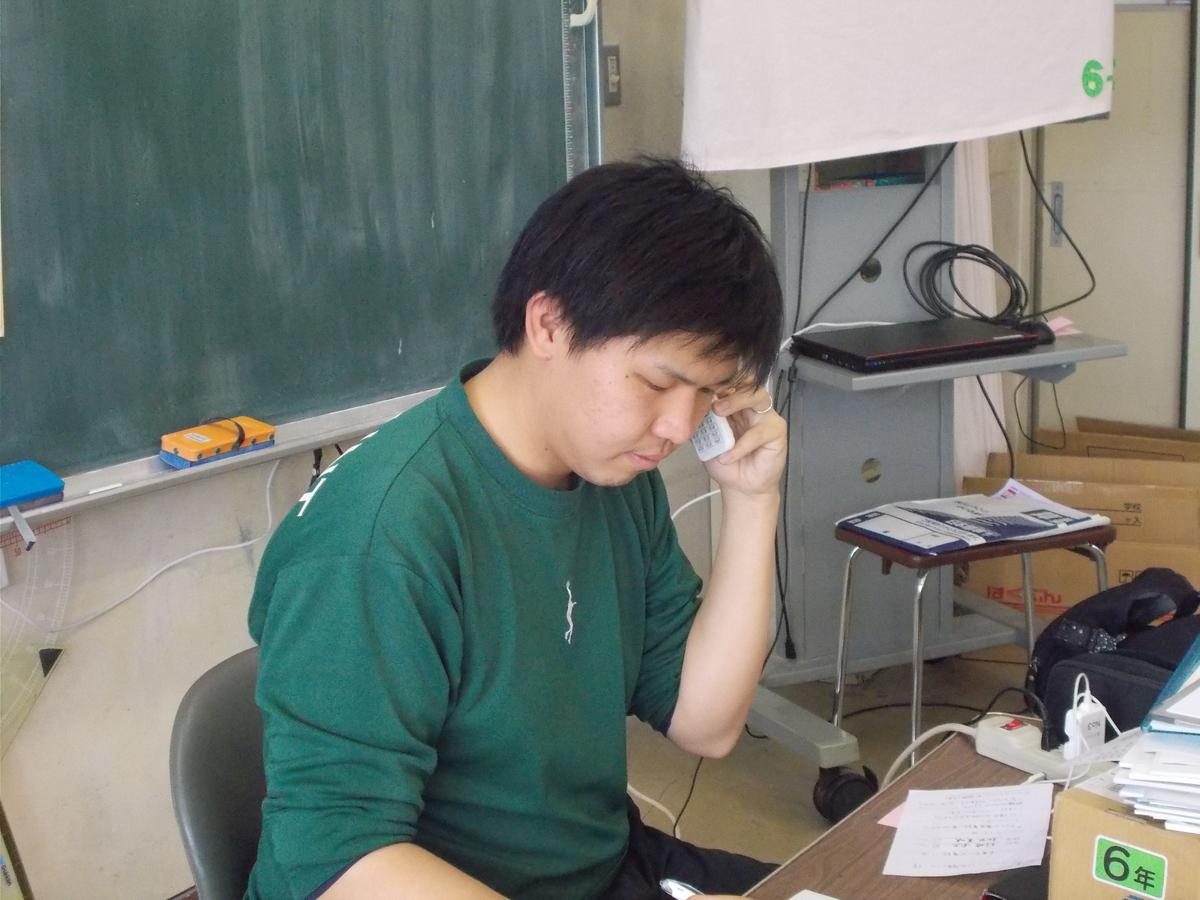f:id:shioyaki_syo:20200304145338j:plain
