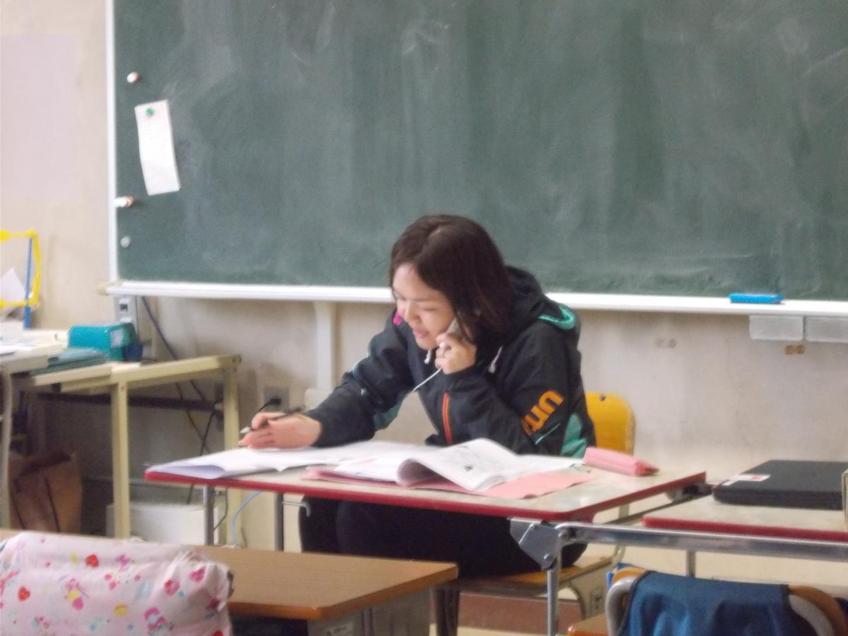 f:id:shioyaki_syo:20200304145806j:plain