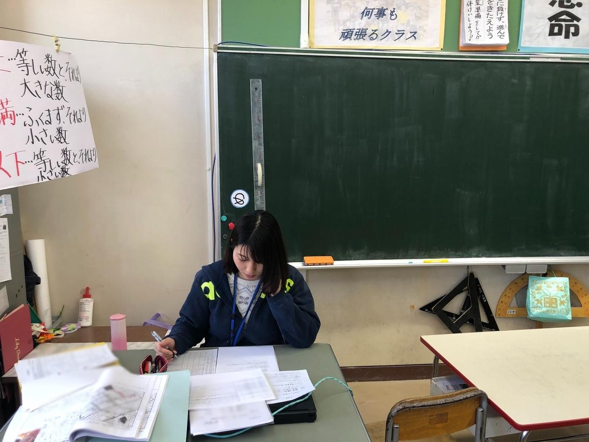 f:id:shioyaki_syo:20200305141304j:plain