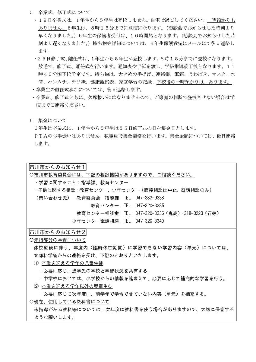 f:id:shioyaki_syo:20200311104515j:plain