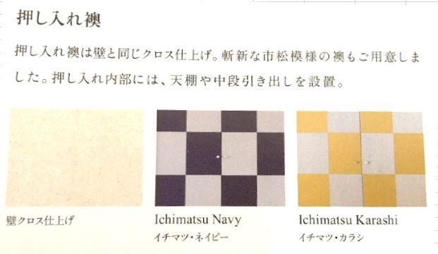 f:id:shioyan1130:20180507220624j:plain