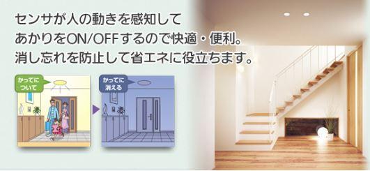 f:id:shioyan1130:20180515034302j:plain