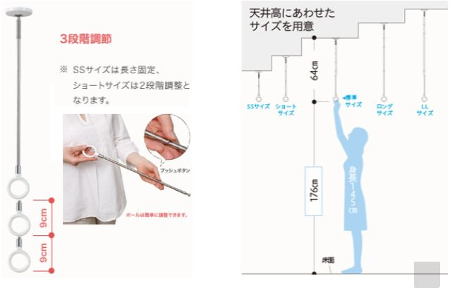 f:id:shioyan1130:20180519081542j:plain