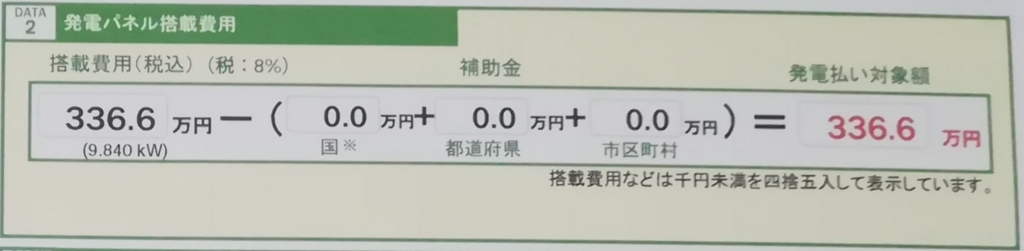 f:id:shioyan1130:20180716021406j:plain