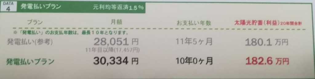 f:id:shioyan1130:20180716022705j:plain