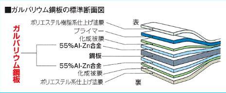 f:id:shioyan1130:20180812003325j:plain