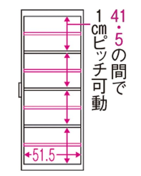 f:id:shioyan1130:20181215081430j:plain