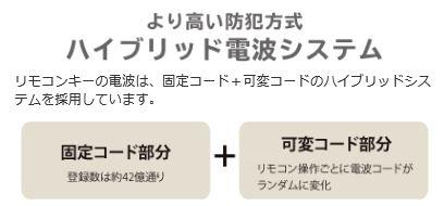 f:id:shioyan1130:20181225070943j:plain