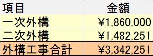 f:id:shioyan1130:20190106212117j:plain