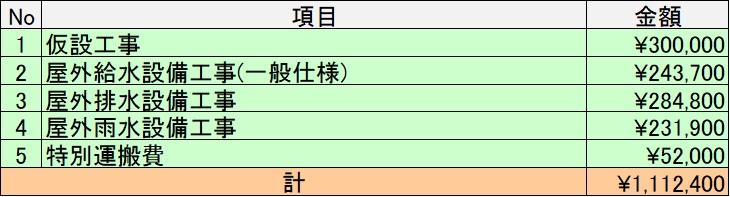 f:id:shioyan1130:20190106223315j:plain