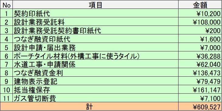 f:id:shioyan1130:20190106230912j:plain