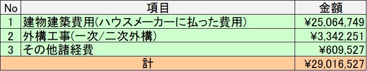 f:id:shioyan1130:20190107004044j:plain