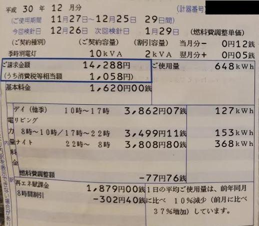 f:id:shioyan1130:20190213030507j:plain