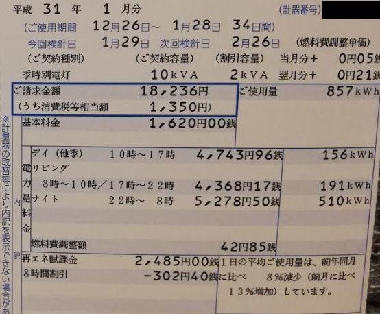 f:id:shioyan1130:20190213030514j:plain