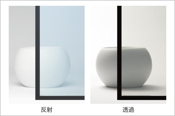 f:id:shioyan1130:20190224071252p:plain