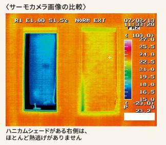 f:id:shioyan1130:20190224213816j:plain