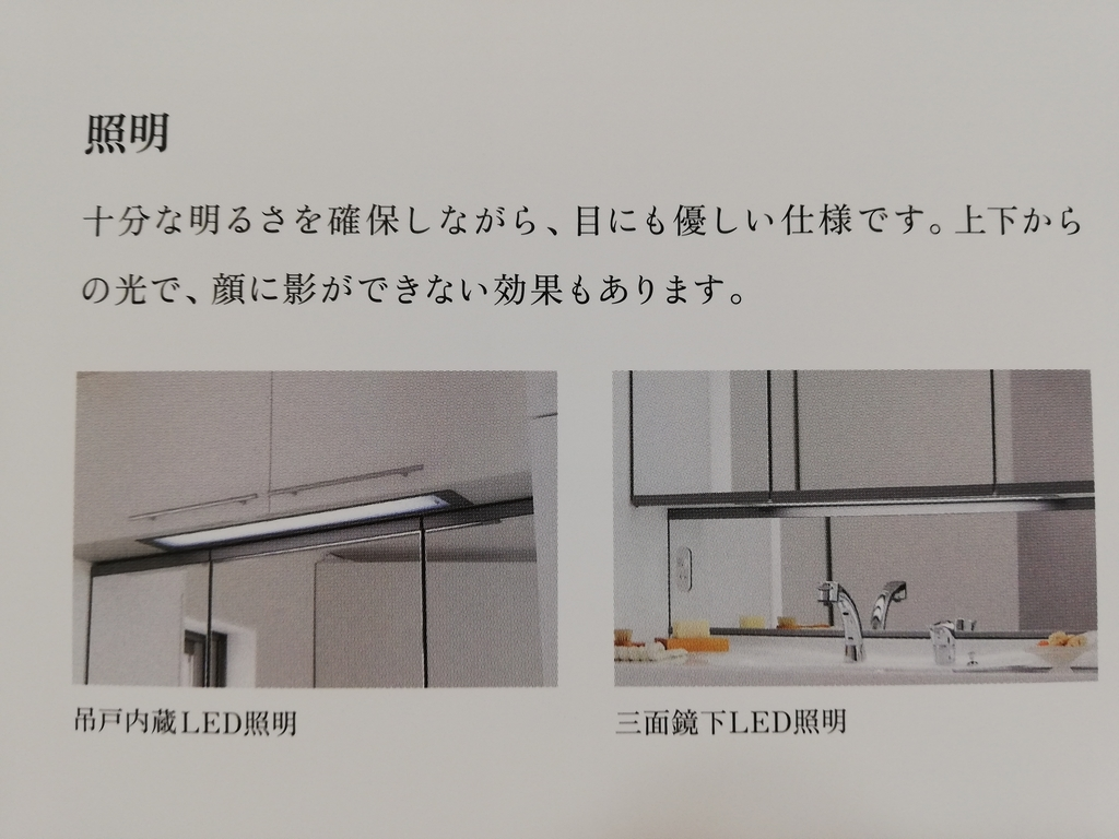 f:id:shioyan1130:20190312213359j:plain