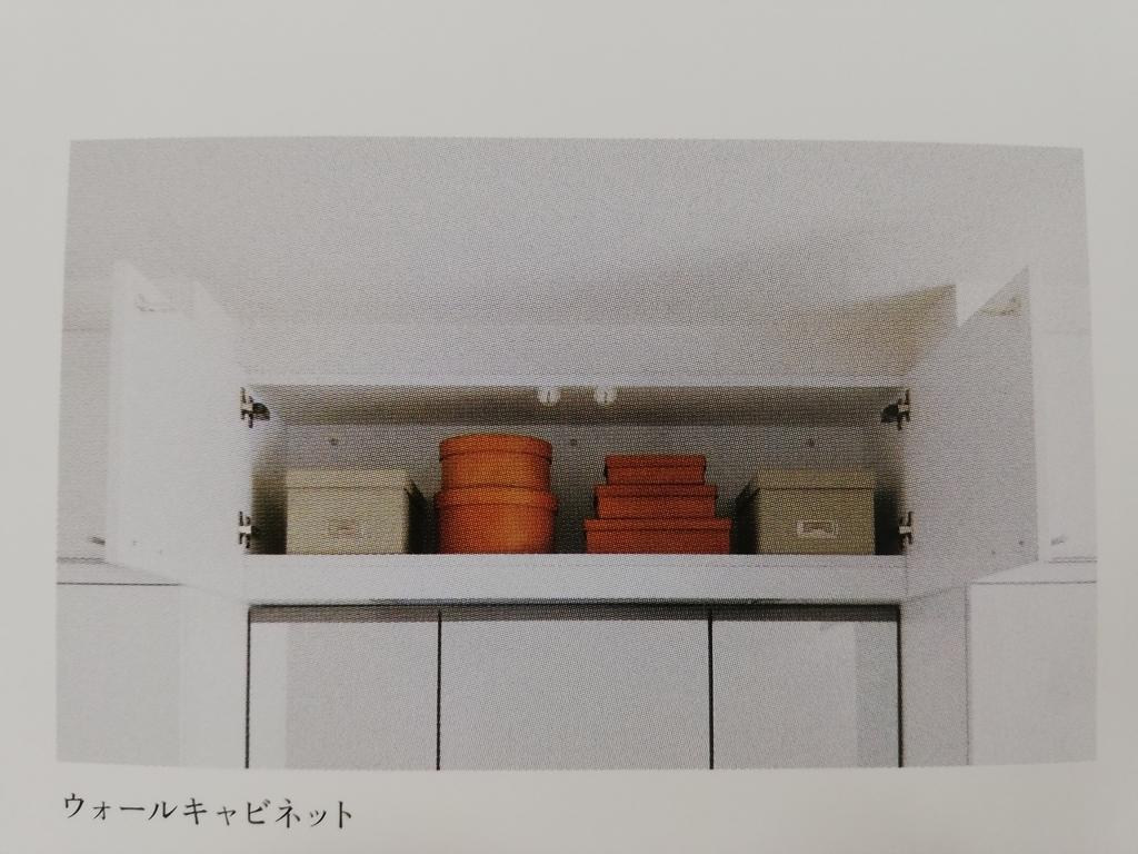 f:id:shioyan1130:20190312214636j:plain