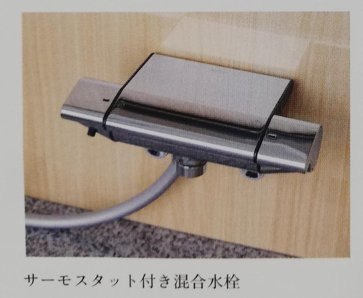 f:id:shioyan1130:20190317221806j:plain