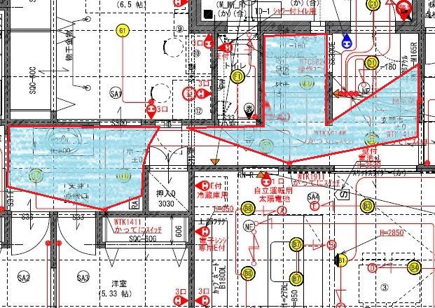 f:id:shioyan1130:20190512093757j:plain