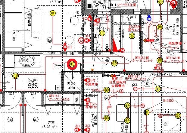f:id:shioyan1130:20190512094412j:plain