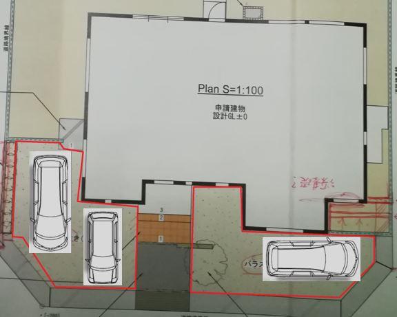 f:id:shioyan1130:20190518233056j:plain