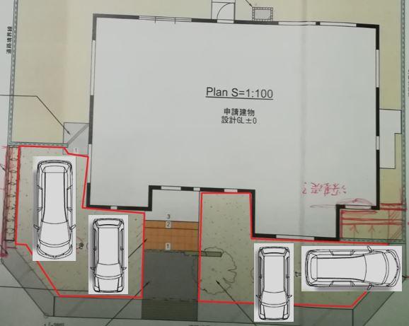f:id:shioyan1130:20190518233244j:plain